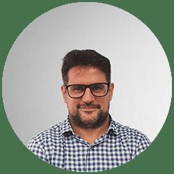 Jordi Ingerto